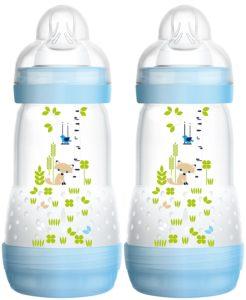 MAM Easy Anti Kolik Flasche