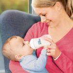 Philips Avent Anti-Kolik-Flasche